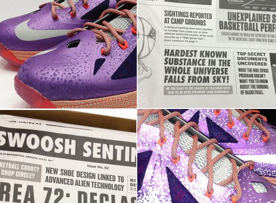 nike-lebron-10-all-star_06