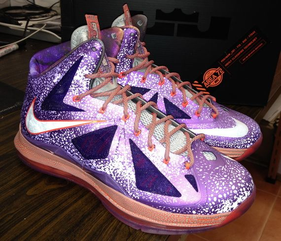 nike-lebron-10-all-star_07
