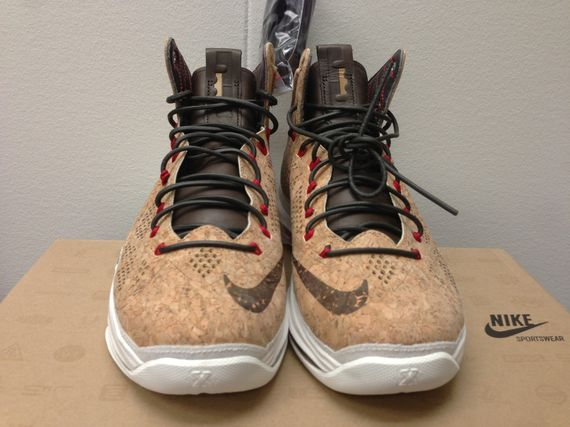 nike-lebron-10-cork-available-early
