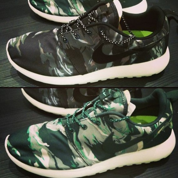 nike-roshe-run-camo-pack-570x572