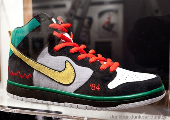 nike-sb-dunk-high-chuck-treese