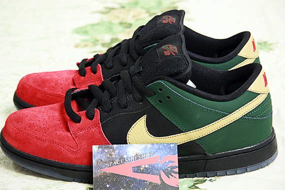 nike-sb-dunk-low-bhm-2