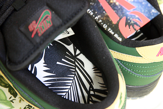 nike-sb-dunk-low-bhm-5