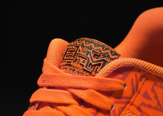 nike-sportswear-bhm-collection_05