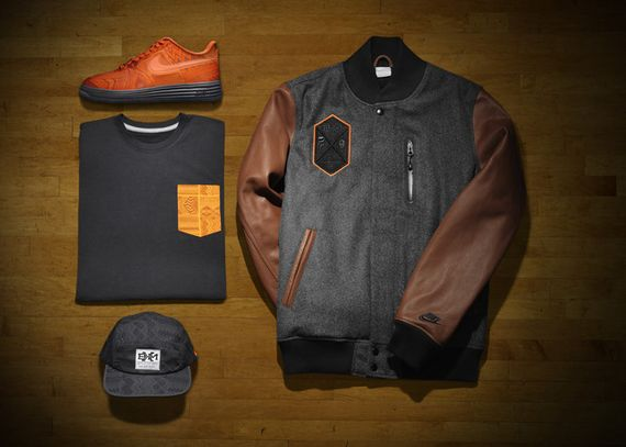 nike-sportswear-bhm-collection_10