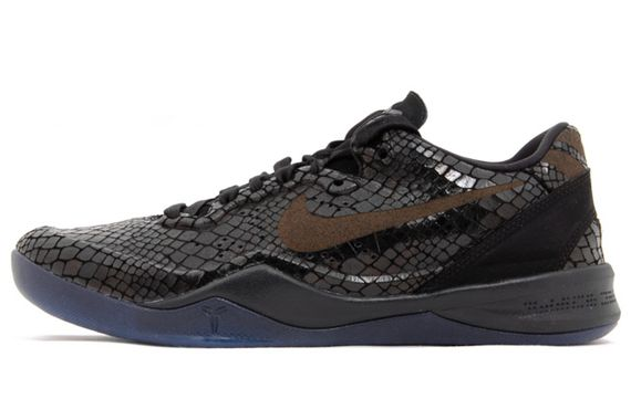 nike-zoom-kobe-8-year-of-the-snake_03