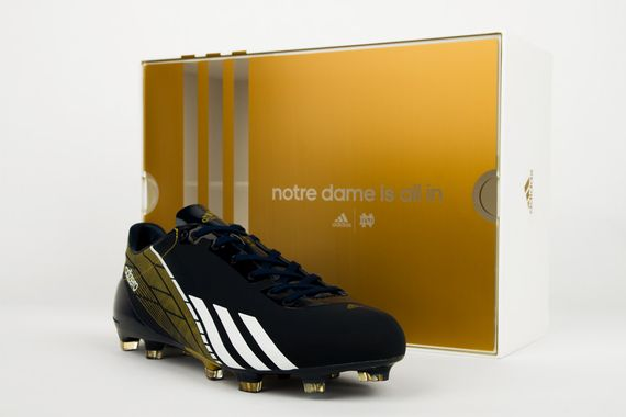 notre-dame-adidas-cleats_04