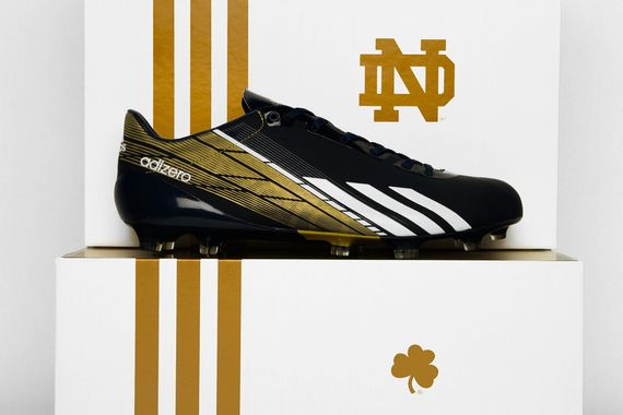 notre-dame-adidas-cleats_05