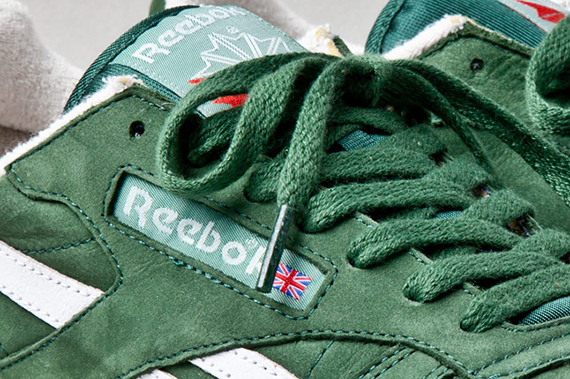 reebok-classic-leather-vintage-racing-green-laces-1