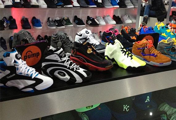 reebok-classics-fall-2013-preview-1