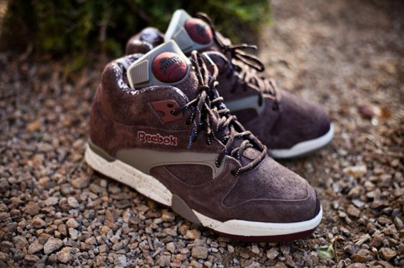 reebok-court-victory-pump-grizzly