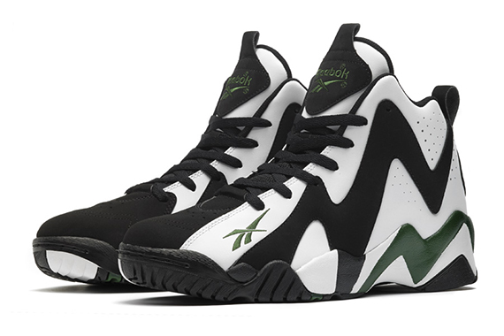reebok-kamikaze-ii-og-official-images-2