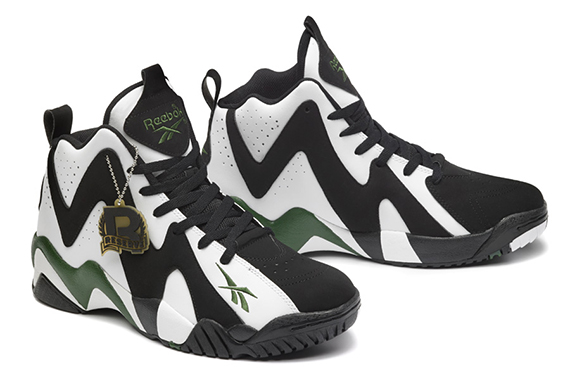 reebok-kamikaze-ii-og-official-images-3