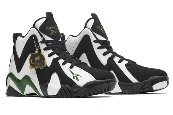 reebok-kamikaze-ii-og-official-images-4