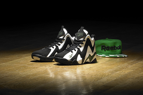reebok-kamikaze-ii-og-official-images-5
