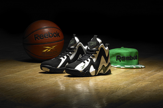 reebok-kamikaze-ii-og-official-images-6