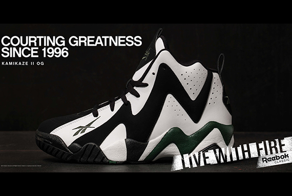 reebok-kamikaze-ii-og-official-images-7