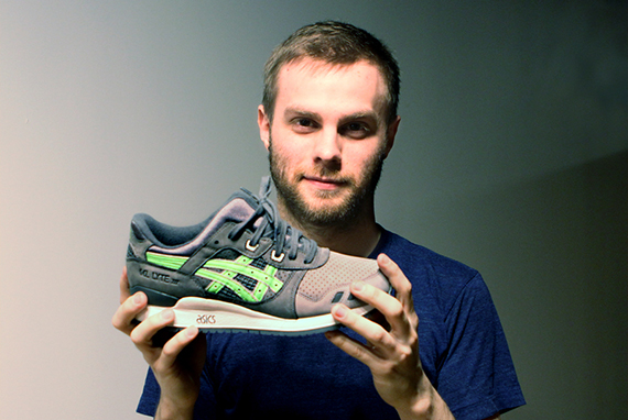 ronnie-fieg-asics-gel-lyte-iii-super-green-01