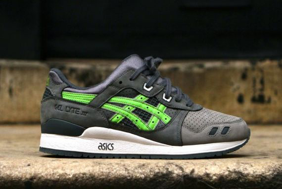 ronnie-fieg-asics-gel-lyte-iii-super-green-03