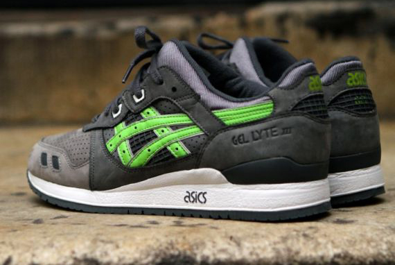 ronnie-fieg-asics-gel-lyte-iii-super-green