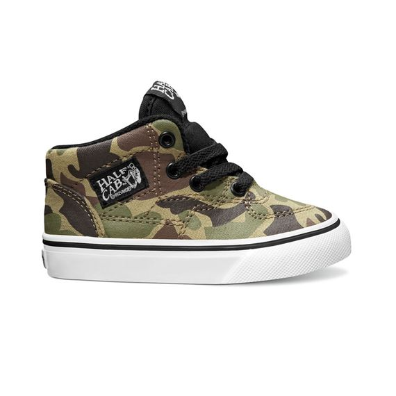 vans-camo-collection