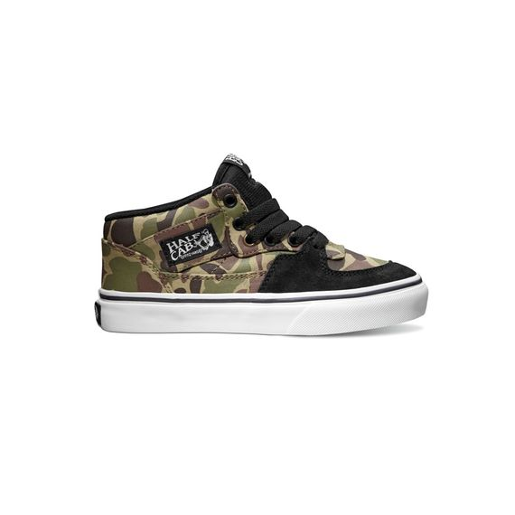 vans-camo-collection_02