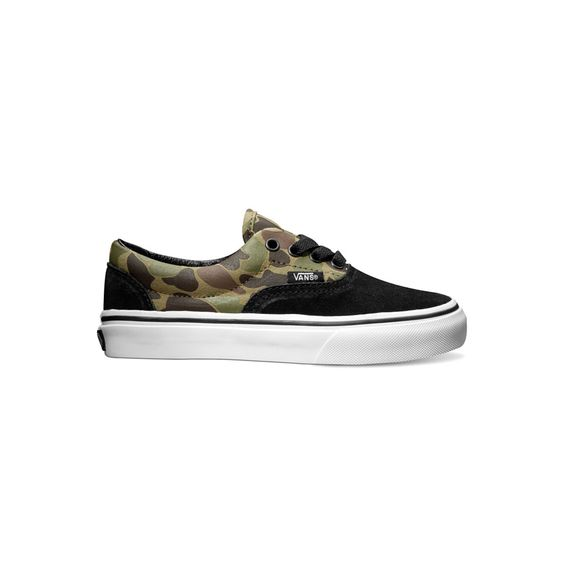 vans-camo-collection_03