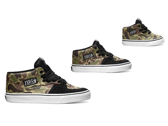 vans-camo-collection_05