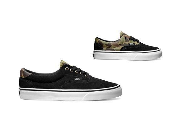 vans-camo-collection_06