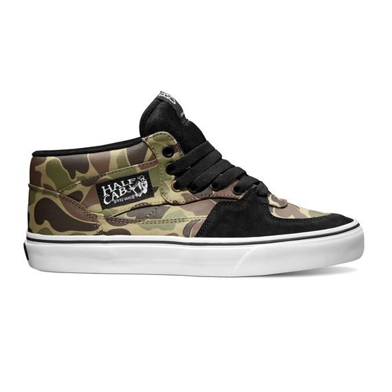 vans-camo-collection_07