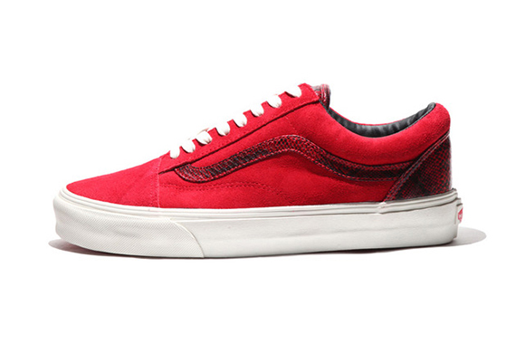 vans-old-skool-year-of-the-snake-pack-10