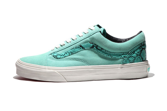 vans-old-skool-year-of-the-snake-pack-2
