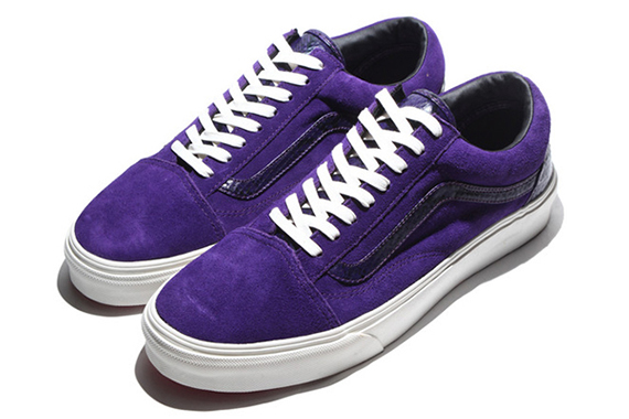 vans-old-skool-year-of-the-snake-pack-3