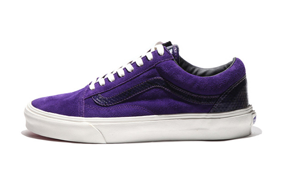 vans-old-skool-year-of-the-snake-pack-4
