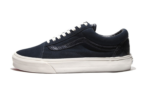 vans-old-skool-year-of-the-snake-pack-6
