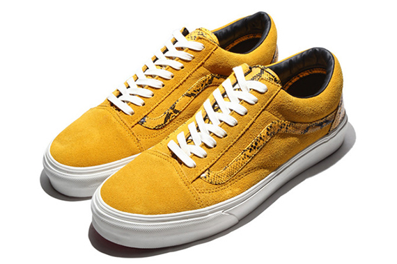 vans-old-skool-year-of-the-snake-pack-7