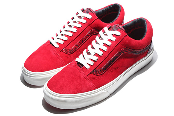 vans-old-skool-year-of-the-snake-pack-9