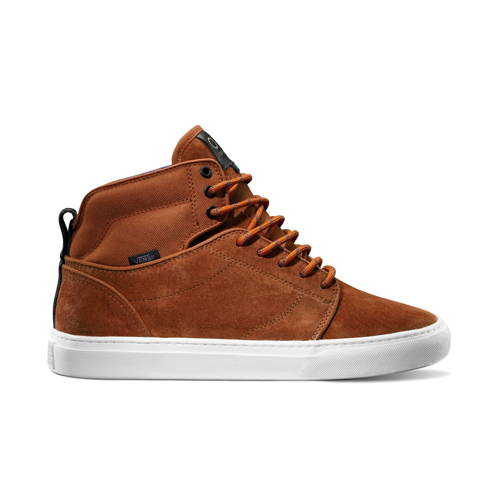 vans-otw-collection-spring-2013-surveyor-pac_02