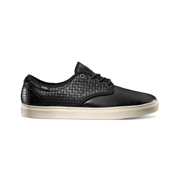 vans otw collection spring 2013- woven pack