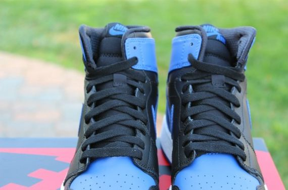 Air-Jordan-1-OG-Retro-High-Black-Royal-Blue-08