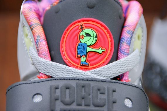 Nike-Air-Force-Max-2013-Area-72-05