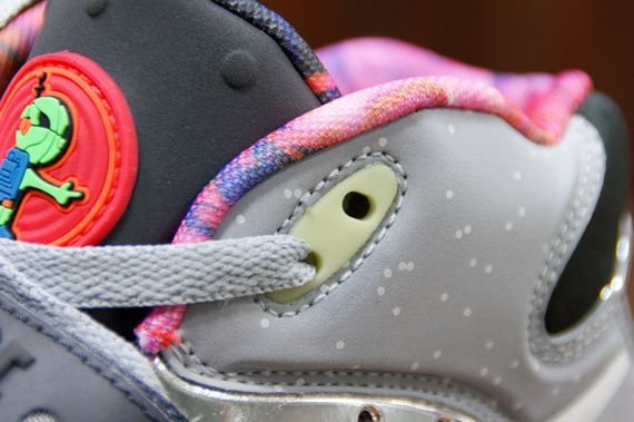 Nike-Air-Force-Max-2013-Area-72-06