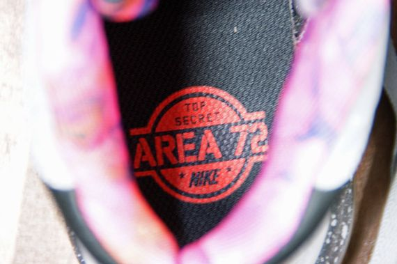 Nike-Air-Force-Max-2013-Area-72-10