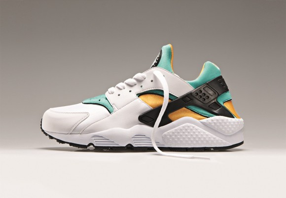 Nike-Air-Huarache-OG-Runner-01