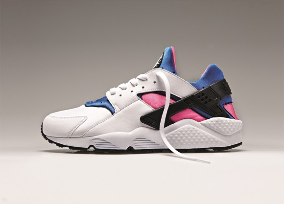Nike-Air-Huarache-OG-Runner-02