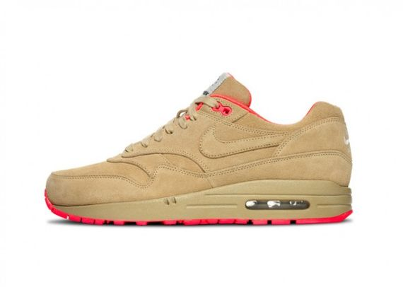 Nike-Air-Max-Home-Turf-pack-city-04-600x428
