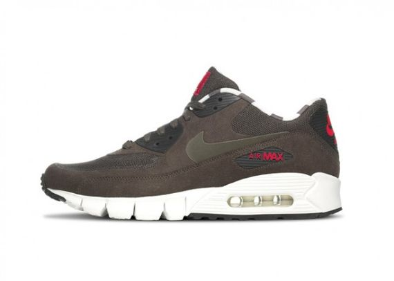 Nike-Air-Max-Home-Turf-pack-city-05-600x428