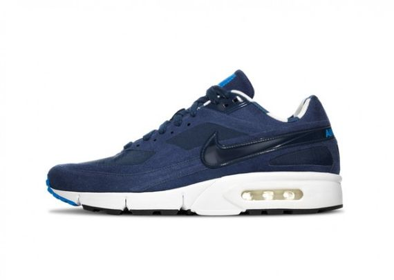 Nike-Air-Max-Home-Turf-pack-city-06-600x428