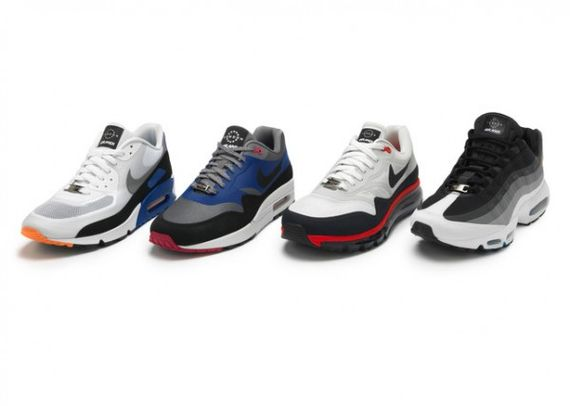 Nike-Air-Max-Home-Turf-pack-city-07-600x428