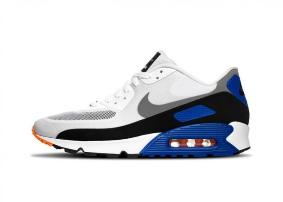 Nike-Air-Max-Home-Turf-pack-city-08-600x428